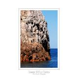 Summer 2013 in Corsica - 58