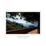 Summer 2013 in Corsica - 68