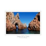 Summer 2013 in Corsica - 95