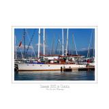 Summer 2013 in Corsica - 96