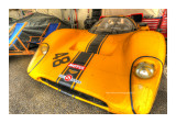 Cars HDR 62