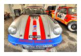 Cars HDR 63
