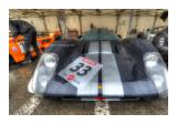 Cars HDR 65