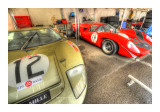 Cars HDR 68