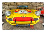 Cars HDR 78
