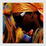 Carnaval Tropical de Paris 2013 - 7