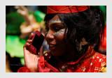 Carnaval Tropical de Paris 2013 - 8