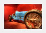Musee National de l'Automobile - Mulhouse 2013 - 5