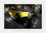 Musee National de l'Automobile - Mulhouse 2013 - 11