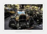 Musee National de l'Automobile - Mulhouse 2013 - 13