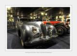 Musee National de l'Automobile - Mulhouse 2013 - 16