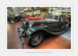 Musee National de l'Automobile - Mulhouse 2013 - 18