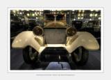 Musee National de l'Automobile - Mulhouse 2013 - 19