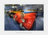 Musee National de l'Automobile - Mulhouse 2013 - 20