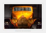 Musee National de l'Automobile - Mulhouse 2013 - 24