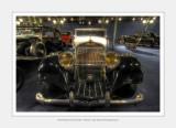 Musee National de l'Automobile - Mulhouse 2013 - 29
