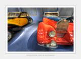 Musee National de l'Automobile - Mulhouse 2013 - 32