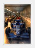 Musee National de l'Automobile - Mulhouse 2013 - 37