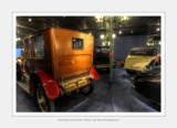 Musee National de l'Automobile - Mulhouse 2013 - 41