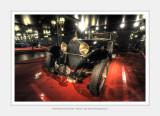 Musee National de l'Automobile - Mulhouse 2013 - 44