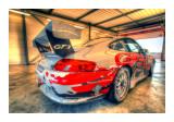 Cars HDR 96