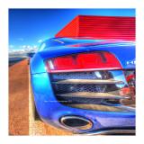 Cars HDR 97