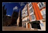 Burgos 12
