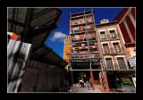 Burgos 13