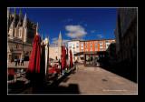 Burgos 14