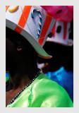 Carnaval Tropical de Paris 2013 - 11