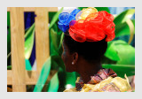 Carnaval Tropical de Paris 2013 - 12