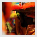 Carnaval Tropical de Paris 2013 - 19