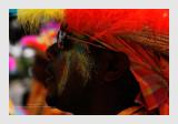 Carnaval Tropical de Paris 2013 - 22