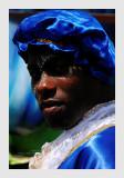 Carnaval Tropical de Paris 2013 - 23