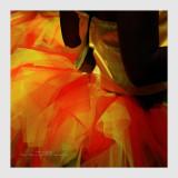 Carnaval Tropical de Paris 2013 - 25