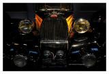 Bugatti Type 57C Coach 1935, Mulhouse 2013