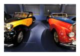 Various Automobile 2013 - 30