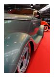 Various Automobile 2013 - 31