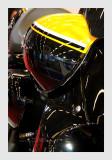Salon de la Moto 2013 - 1