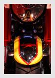 Salon de la Moto 2013 - 3