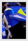 Salon de la Moto 2013 - 5
