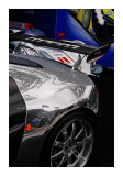 Various Automobile 2013 - 43