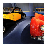 Various Automobile 2013 - 44
