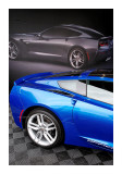 Various Automobile 2013 - 46
