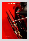 Salon de la Moto 2013 - 13