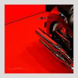 Salon de la Moto 2013 - 14