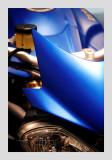Salon de la Moto 2013 - 17