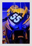 Salon de la Moto 2013 - 18