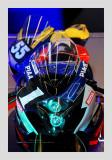 Salon de la Moto 2013 - 19