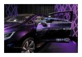 Various Automobile 2014 - 1